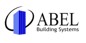 ABEL Building Systems Inc